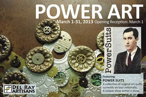 2013-03-POWER-ART